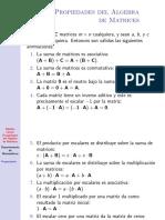 algebra-lineal-propiedades-algebra-matrices.pdf