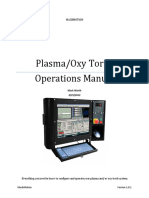 PlasmaOxy Operators Manual.pdf