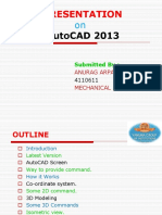 autocad-1-131012103313-phpapp01.ppt