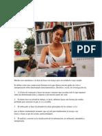 7 pasos para hacer un ensayo escrito..docx