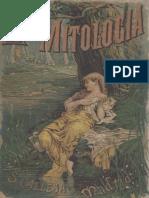 00 - Mitologia grecoromana