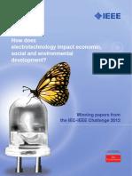 Iec Ieee Challenge 2012 Lr