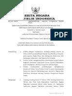 bn287-2018.pdf