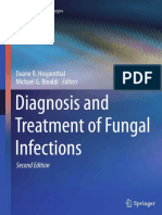 Diagnosis and Treatment of Fungal Infections-(2015).pdf