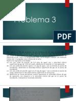 Problema 3.pptx