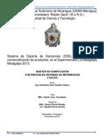 47150.pdf