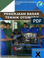 PEKERJAAN-DASAR-TEKNIK-OTOMOTIF-X-21.pdf