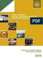 kajian dana aspirasi dpr.pdf