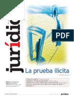 169-juridica_133