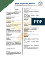 ESTADISTICA N1 -1.docx