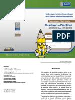 3_sec-Cuaderno de Prácticas Sociales Del Lenguaje