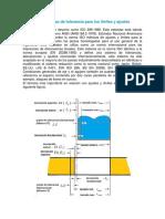 ISO Sistemas de tolerancia para los límites y ajustes.docx