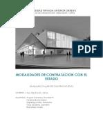 Modalidades de Contratacion CON EL ESTADO_infrome-1