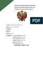 SERIE DE POTENCIAS ENTERAS-1.pdf
