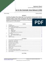 bis.pdf