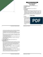 Aplikasi Tutorial Penyuntingan Video Menggunakan Ulead VideoStudio 11