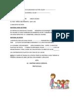LISTA DE UTILES ESCOLARES HOJA 2.docx
