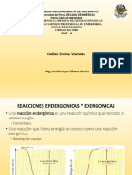 Clase 3 EAP Enfermeria JOlivera (1)