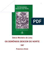 LIMA_Demonios+Descem+do+Norte (3).doc