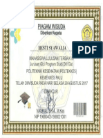 PIAGAM WISUDA-compressed.pdf
