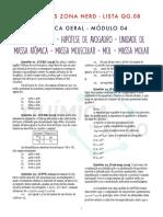 Znqg08. Massa e Mol.pdf