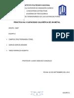 PRACTICA-3-termo (2)