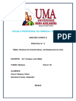 Anal. clin. II deter. urea.docx