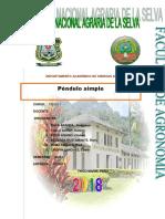 informe n 2 DE FISICA (1).docx