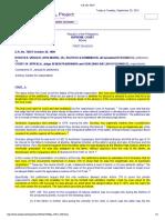 Uyguangco vs CA.pdf