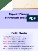 353(capacity).ppt