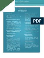 Boletin-8.pdf