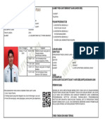 formulir_pendaftaran_smmptn.pdf