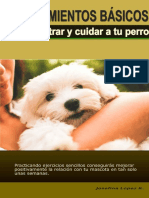 Conocimientos basicos para adie - Josefina Lopez.pdf