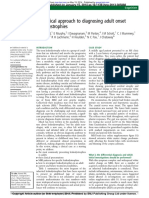 adult leukodystrophy.pdf