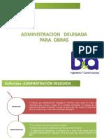 PropuestaAdministraciondelegada2016.pdf