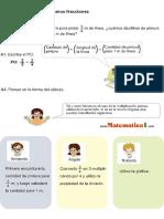 DIVIDION DE FRACCIONESFFF.pdf
