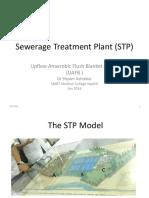 STP 01