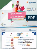 BRI_eBanking_Promo Minggu ke-1 September 2018.pdf
