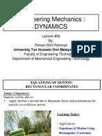 DY Lect#5b.pdf