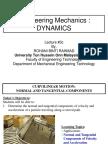 DY Lect3c.pdf