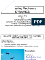 DY Lect4a_KInematicMotionOf2Particles_RelativeMotion.pdf