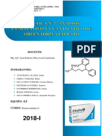 INFORME Nº 7 ORFENADRINA.docx