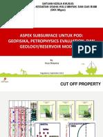 Cut-Off.pdf