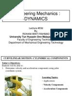 DY Lect3d.pdf