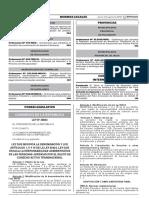 Ley-30711-que-establece-medidas-complementarias-para-la-promocion-del-acceso-a-la-propiedad-formal-Legis.pe_