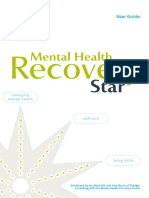 Recovery STAR User Guide.pdf