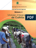 Manejo de cultivos.pdf