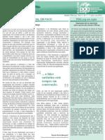 Boletim PDG.org 1aquinz-Out2010
