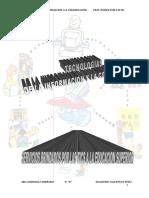 Proyecto-Calculo-Diferencial