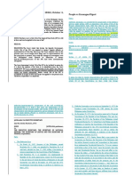 Consti-Law-Cases.docx